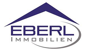 Eberl-Immobilien - München